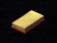 Filtru aer JC PREMIUM B2F028PR