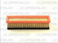Filtru aer JC PREMIUM B2F069PR