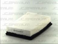 Filtru aer JC PREMIUM B2G024PR