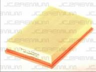 Filtru aer JC PREMIUM B2G064PR