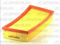 Filtru aer JC PREMIUM B2P012PR