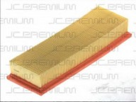 Filtru aer JC PREMIUM B2P018PR