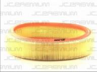 Filtru aer JC PREMIUM B2R032PR