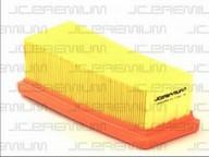Filtru aer JC PREMIUM B2R035PR