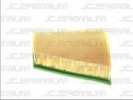 Filtru aer JC PREMIUM B2S001PR