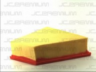 Filtru aer JC PREMIUM B2S002PR