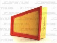 Filtru aer JC PREMIUM B2S005PR