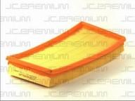 Filtru aer JC PREMIUM B2S006PR