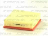 Filtru aer JC PREMIUM B2W004PR