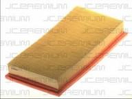 Filtru aer JC PREMIUM B2W006PR