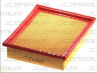 Filtru aer JC PREMIUM B2W010PR
