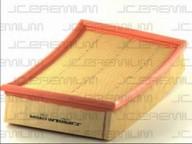 Filtru aer JC PREMIUM B2W011PR
