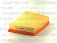 Filtru aer JC PREMIUM B2W017PR