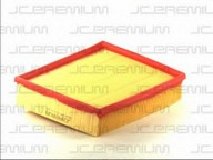 Filtru aer JC PREMIUM B2W023PR