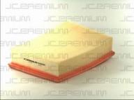 Filtru aer JC PREMIUM B2X011PR