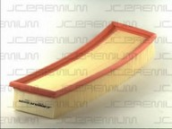 Filtru aer JC PREMIUM B2X012PR