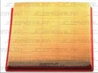 Filtru aer JC PREMIUM B2X014PR