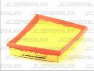 Filtru aer JC PREMIUM B2X020PR