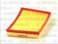 Filtru aer JC PREMIUM B2X028PR
