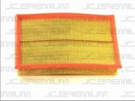 Filtru aer JC PREMIUM B2X033PR