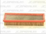 Filtru aer JC PREMIUM B2Y004PR