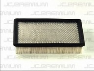 Filtru aer JC PREMIUM B2Y015PR