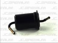 Filtru combustibil JC PREMIUM B30303PR