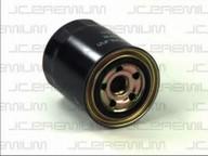 Filtru combustibil JC PREMIUM B30310PR
