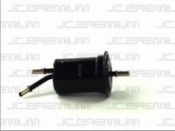 Filtru combustibil JC PREMIUM B30316PR