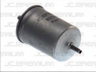 Filtru combustibil JC PREMIUM B31021PR