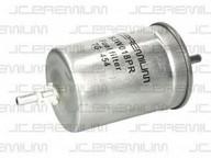 Filtru combustibil JC PREMIUM B3W018PR