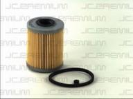 Filtru combustibil JC PREMIUM B3X005PR