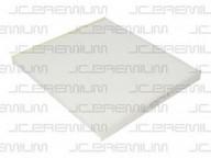 Filtru, aer habitaclu JC PREMIUM B40316PR