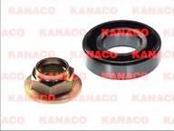 Lagar intermediar, ax cardanic KANACO H33000
