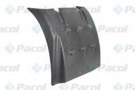 Aripa PACOL BPB-SC005L