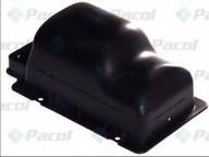 Locas far PACOL BPC-SC001