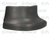 Locas far PACOL BPC-SC016L