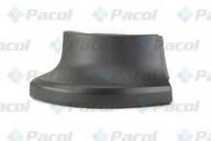 Locas far PACOL BPC-SC016R