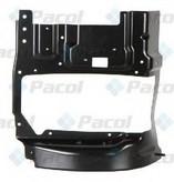 Locas far PACOL BPC-SC018L