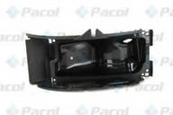 Locas far PACOL BPC-SC019L