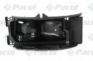Locas far PACOL BPC-SC019R