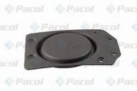 Acoperire, far PACOL BPC-SC021R/L
