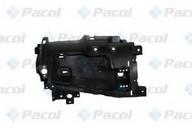 Locas far PACOL BPC-VO005L