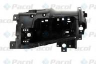 Locas far PACOL BPC-VO005R