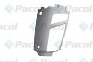 Locas far PACOL BPC-VO007L