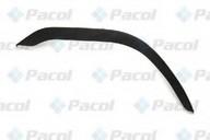 Aripa PACOL BPD-VO016L