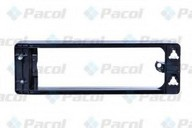 Locas proiector ceata PACOL DAF-CP-006L