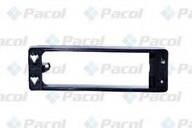 Locas proiector ceata PACOL DAF-CP-006R