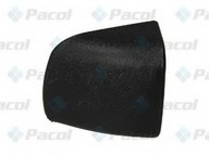 Buton de inchidere PACOL DAF-DH-006R