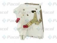 Incuietoare usa PACOL IVE-DL-001L